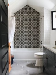 Most Popular Bathroom Design Trends 201828