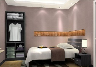 Totally Inspiring Inexpensive Bedroom Décor Ideas03