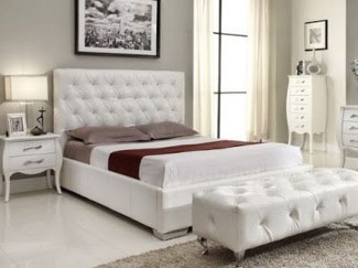 Totally Inspiring Inexpensive Bedroom Décor Ideas30