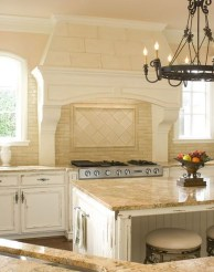 Best Ideas For Kitchen Backsplashes Decor With Pros And Cons10