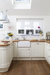 Comfy Kitchen Remodel Ideas For Small Kitchen20