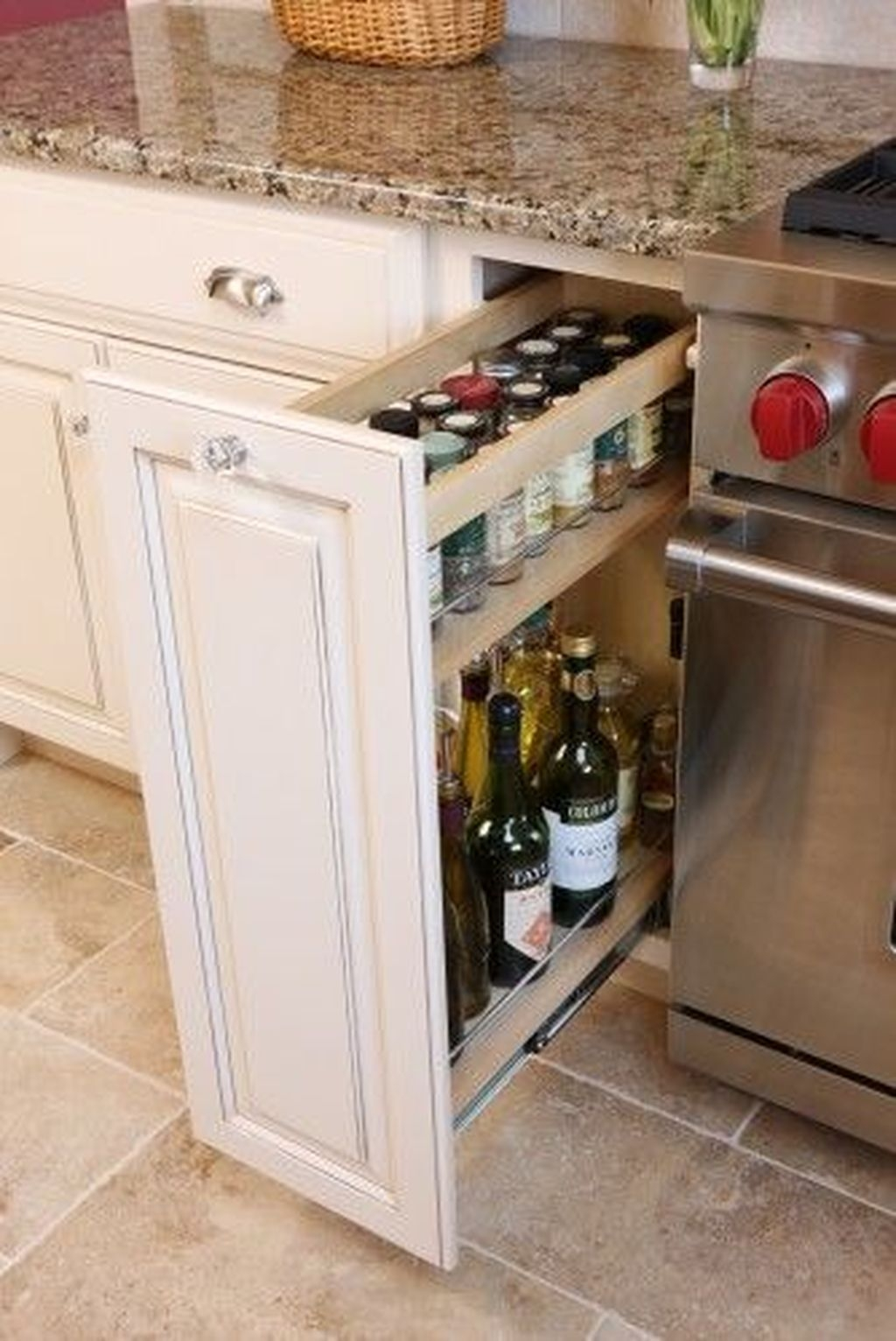 Comfy Kitchen Remodel Ideas For Small Kitchen25
