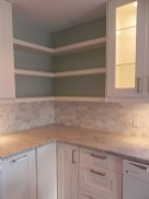 Easy Kitchen Cabinet Painting Ideas04
