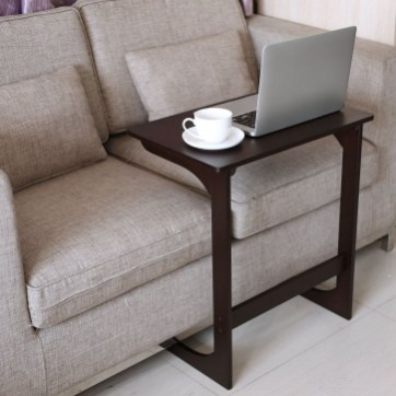 Fabulous Office Furniture For Small Spaces11
