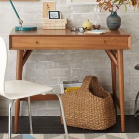 Fabulous Office Furniture For Small Spaces18