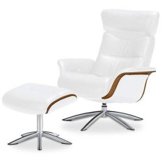 Relaxing Scan Design Chairs Ideas01