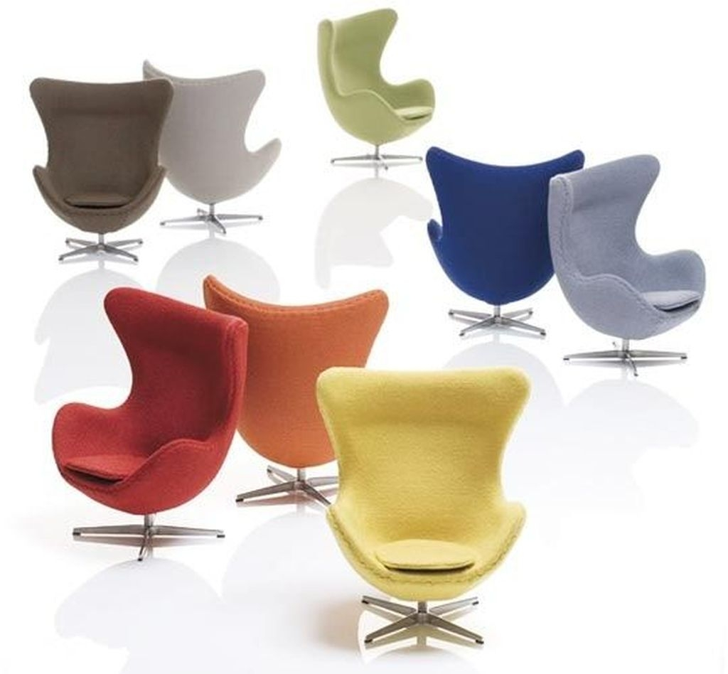 Relaxing Scan Design Chairs Ideas03