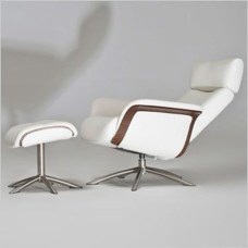 Relaxing Scan Design Chairs Ideas06