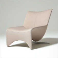Relaxing Scan Design Chairs Ideas07