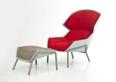 Relaxing Scan Design Chairs Ideas09