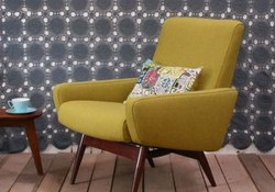 Relaxing Scan Design Chairs Ideas14