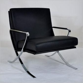 Relaxing Scan Design Chairs Ideas20