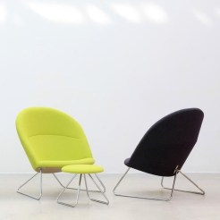 Relaxing Scan Design Chairs Ideas23