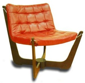Relaxing Scan Design Chairs Ideas35