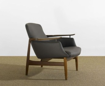 Relaxing Scan Design Chairs Ideas36