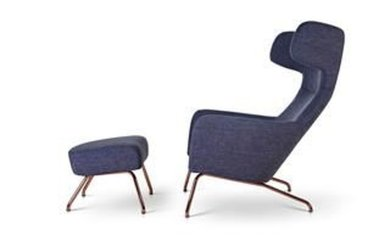 Relaxing Scan Design Chairs Ideas44