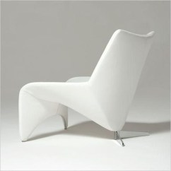 Relaxing Scan Design Chairs Ideas45