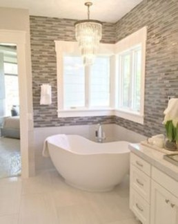 Amazing Master Bathroom Ideas11