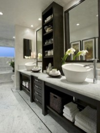 Amazing Master Bathroom Ideas17