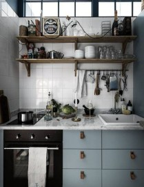 Awesome Small Kitchen Remodel Ideas06