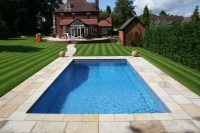 Cheap Minimalist Pool Design Ideas04
