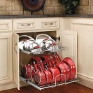 Fantastic Kitchen Organization Ideas23