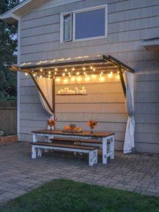 Gorgeous Outdoor Design Ideas For Fall11