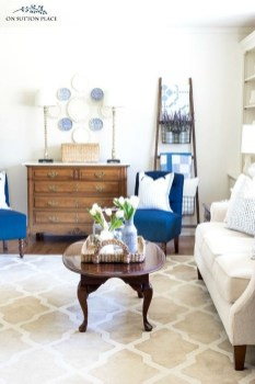 Ultimate Spring Decorating Ideas For The Home24