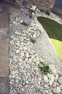 Affordable Rock Garden Landscaping Design Ideas07