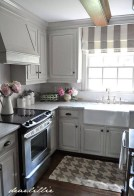Best Ways To Prepare For A Kitchen Remodeling Or Renovation Project Ideas05