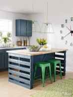 Best Ways To Prepare For A Kitchen Remodeling Or Renovation Project Ideas07