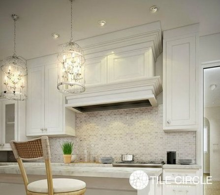 Best Ways To Prepare For A Kitchen Remodeling Or Renovation Project Ideas10