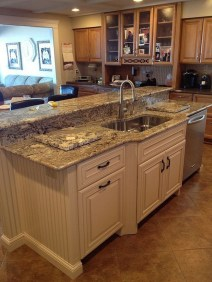 Best Ways To Prepare For A Kitchen Remodeling Or Renovation Project Ideas15