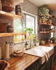 Best Ways To Prepare For A Kitchen Remodeling Or Renovation Project Ideas22