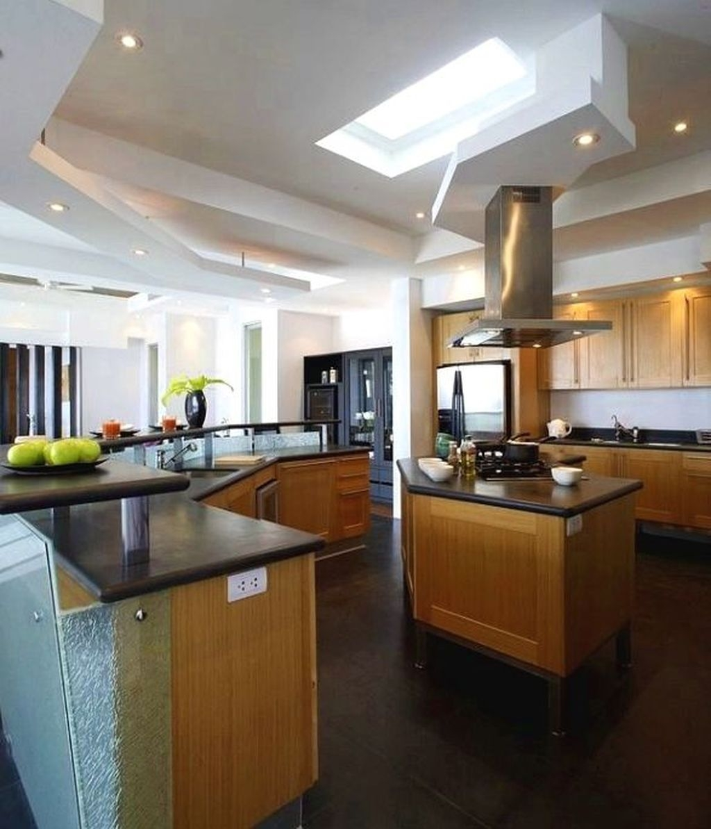 Best Ways To Prepare For A Kitchen Remodeling Or Renovation Project Ideas32
