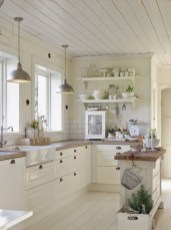 Best Ways To Prepare For A Kitchen Remodeling Or Renovation Project Ideas33