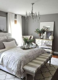 Gorgeous Master Bedroom Decor And Design Ideas02