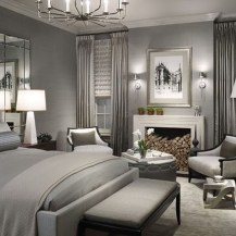 Gorgeous Master Bedroom Decor And Design Ideas15