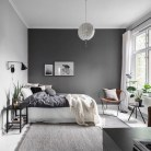 Gorgeous Master Bedroom Decor And Design Ideas21