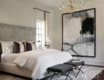 Gorgeous Master Bedroom Decor And Design Ideas23