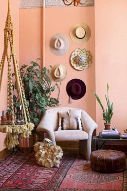 Perfect Interior Design Ideas For Fall And Winter 201836