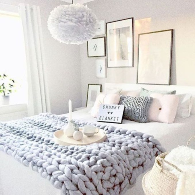 Perfect Interior Design Ideas For Fall And Winter 201841
