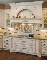 Simple Kitchen Remodeling Ideas On A Budget03