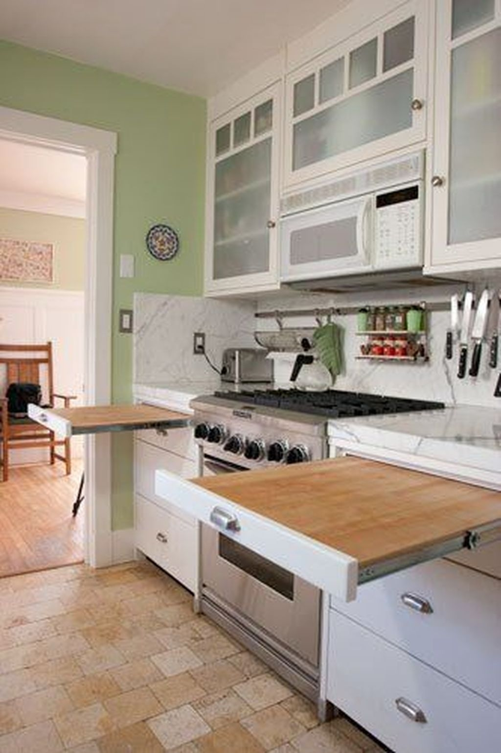 Simple Kitchen Remodeling Ideas On A Budget18