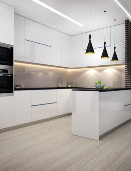 Simple Kitchen Remodeling Ideas On A Budget26