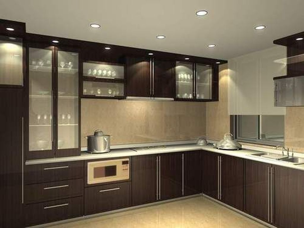 Simple Kitchen Remodeling Ideas On A Budget28