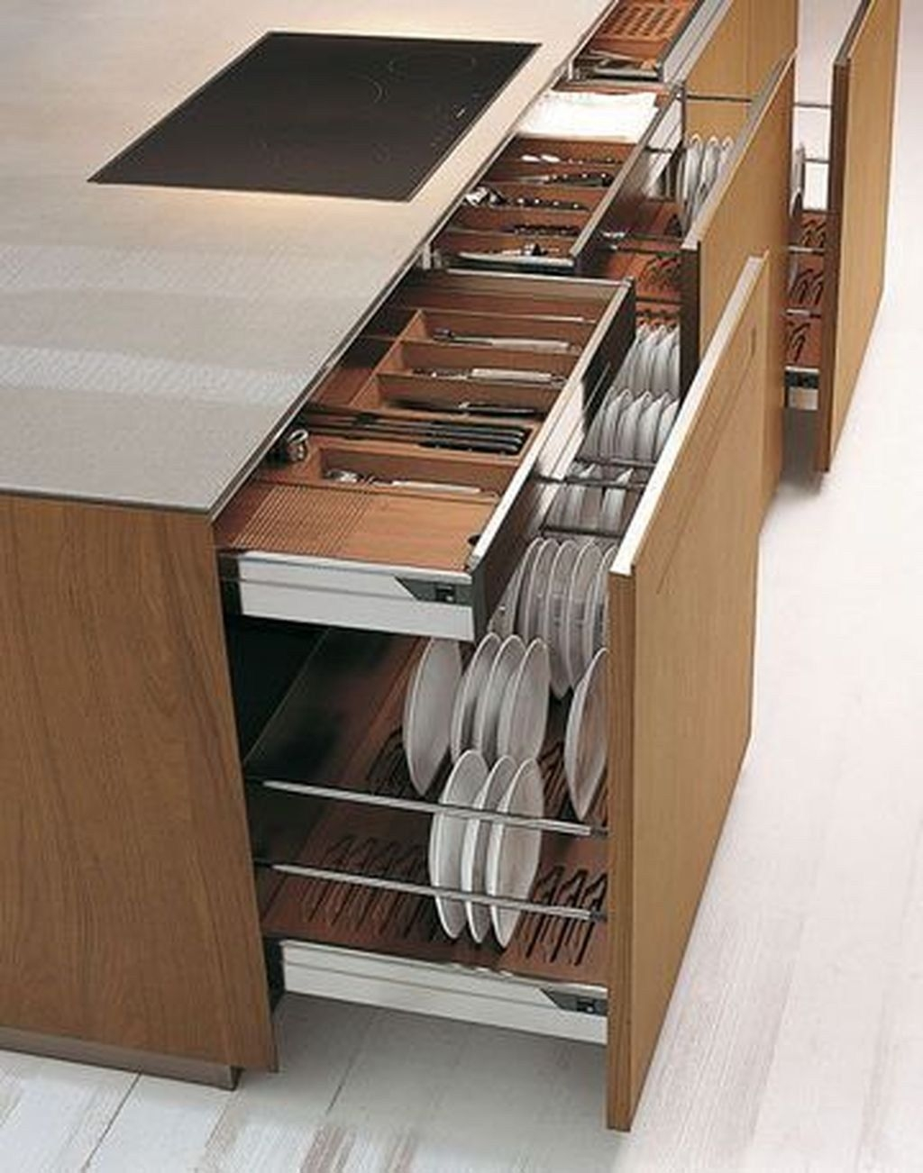 Simple Kitchen Remodeling Ideas On A Budget32