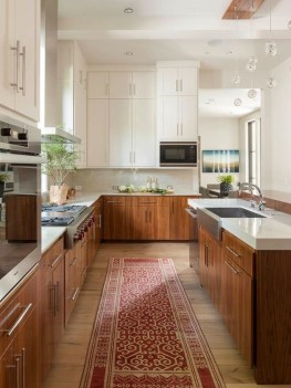 Simple Kitchen Remodeling Ideas On A Budget34