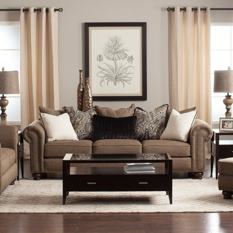 Beautiful Living Room Design Ideas For Luxurious Home01