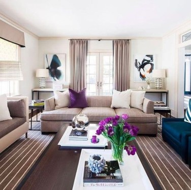 Beautiful Living Room Design Ideas For Luxurious Home02